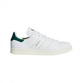 ADIDAS STAN SMITH CQ2871