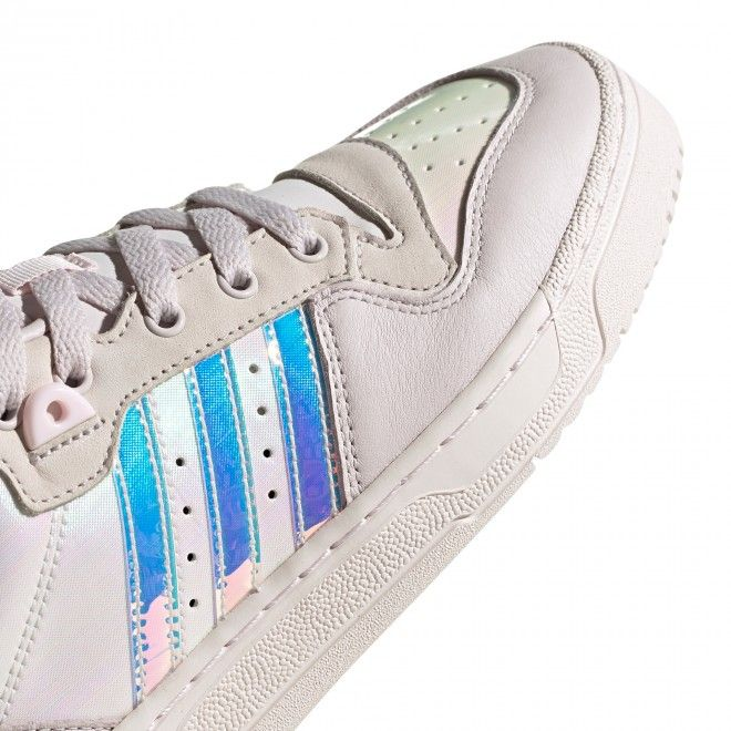 ADIDAS RIVALRY LOW W EE5129