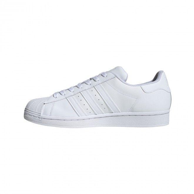 Adidas Superstar Eg4960
