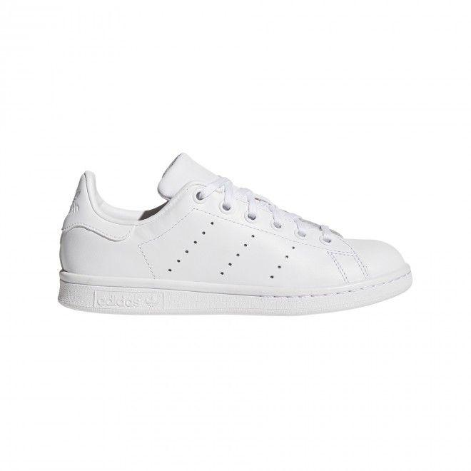 Adidas Stan Smith J S76330