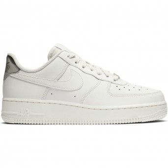 NIKE AIR FORCE 1´07 PRM AO2132-003