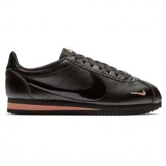 Nike Classic Cortez Prem - 905614010
