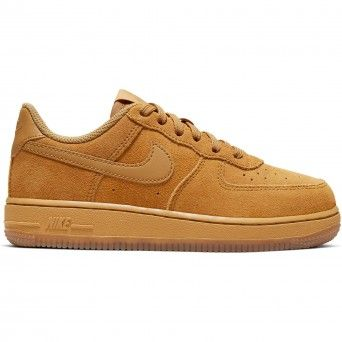Nike Force 1 Lv8 3 Ho19 Bp Bq5486-700