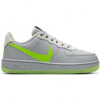 NIKE AIR FORCE 1 LV8 3 CD7418-002