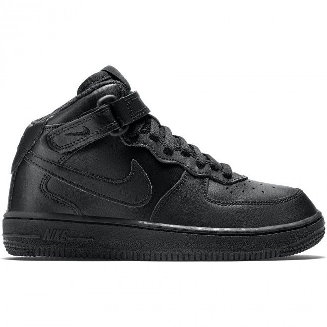 Nike Force 1 Mid Ps 314196-004
