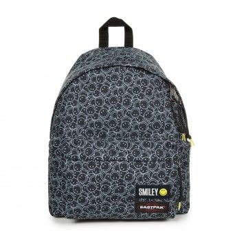 EASTPAK PADDED SMILEY MINI EK620A94
