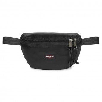 EASTPAK SPRINGER SATIN BLK EK07423Y