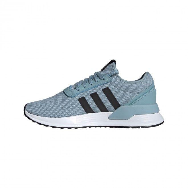 Adidas U_Path X W Ee4567