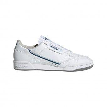 Adidas Continental 80 Ef5988