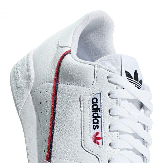 Adidas Continental 80 G27706