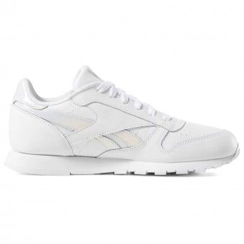 REEBOK CLASSIC LEATHER CN7499