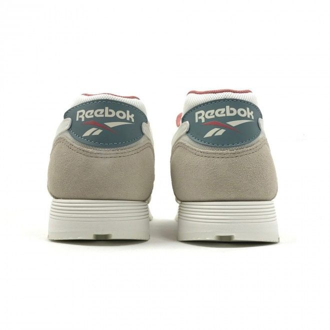 REEBOK RAPIDE  CN7539