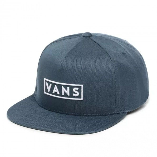 Cap Vans Easy Box Vn0A45Dp12S1