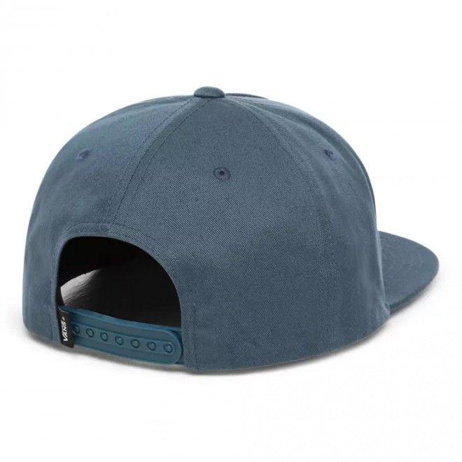 CAP VANS EASY BOX VN0A45DP12S1