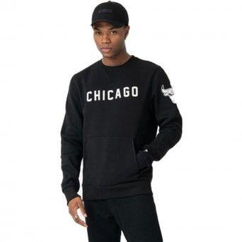 New Era Nba Chicago Bulls 12123888