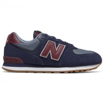 New Balance 574 Gc574Spo