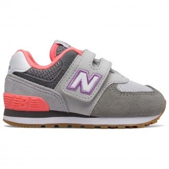 NEW BALANCE 574 IV574SOC