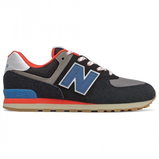 NEW BALANCE 574 GC574SOV