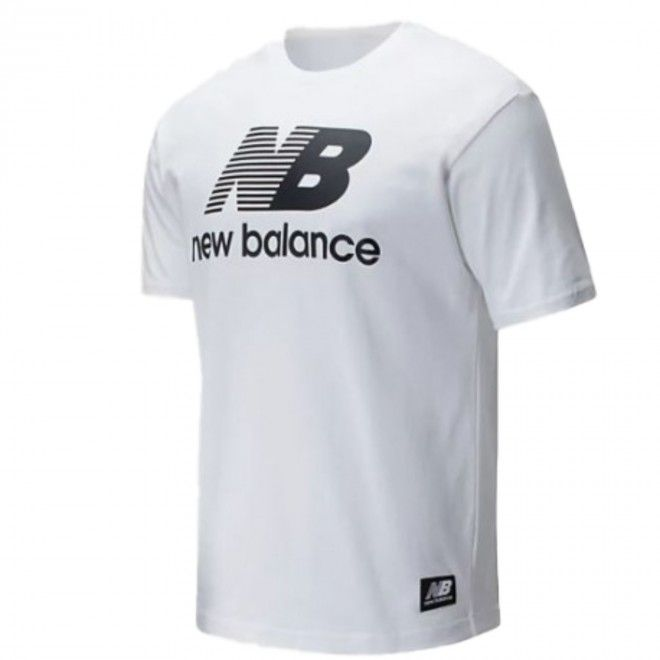 NEW BALANCE NBA THARCRUNINGT MT01518WT