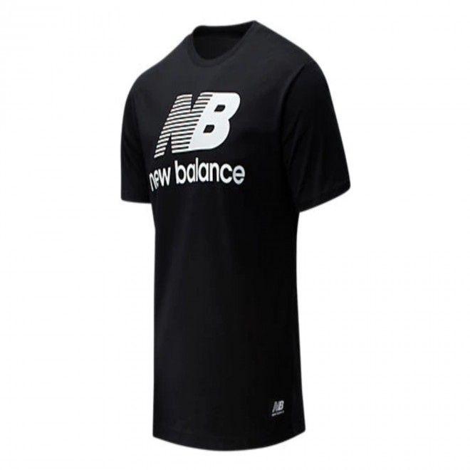 New Balance Nba Tharcruningt Mt01518Bk