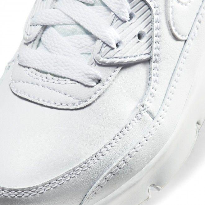 Nike Air Max 90 Ltr Ps Cd6867-100