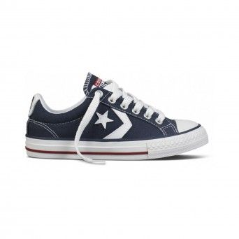 CONVERSE ALLSTAR STAR PLAYER EV 636930C