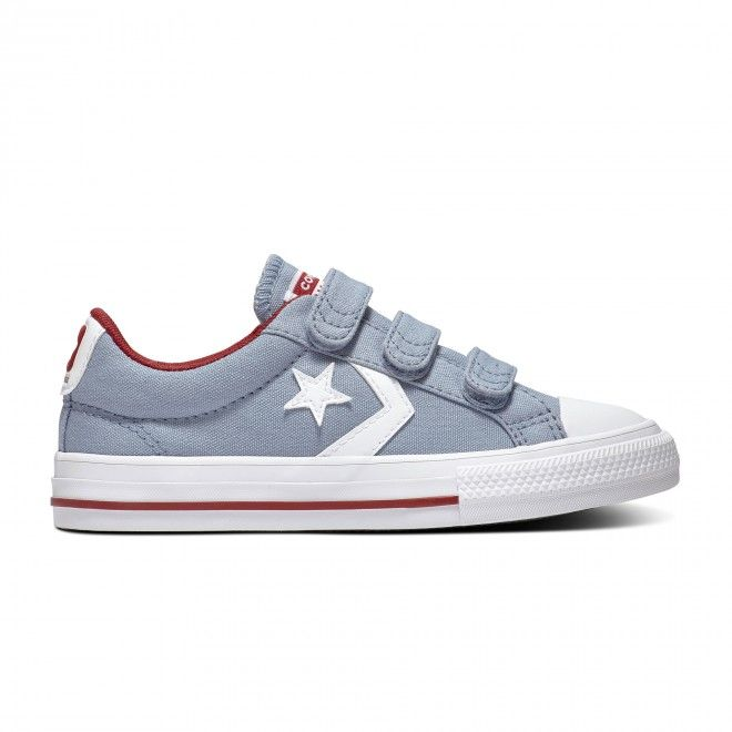 CONVERSE STAR PLAYER 3V OX 666949C