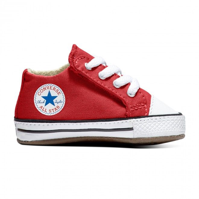 CONVERSE ALL STAR CRIBSTER MID