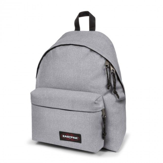 EASTPAK PADDED SUNDAY EK0006203631