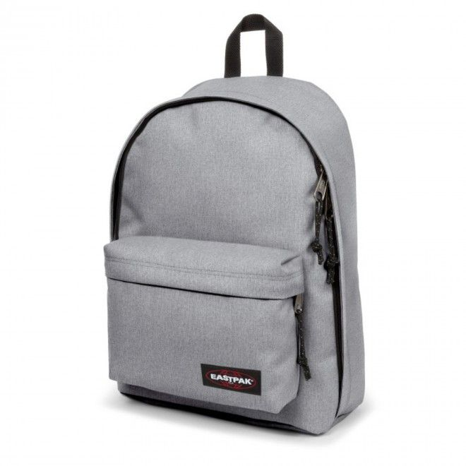 Eastpak Out Of Office Ek0007673631