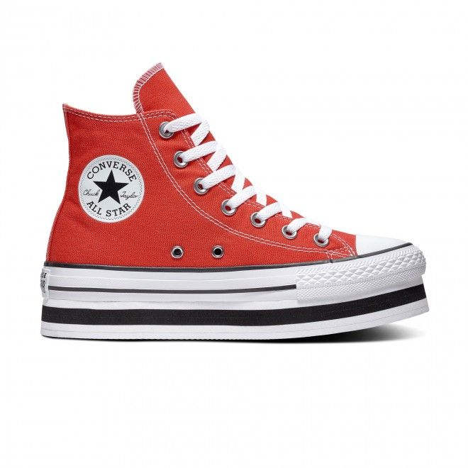 Converse Allstar Ctas Bottom Hi 567996C