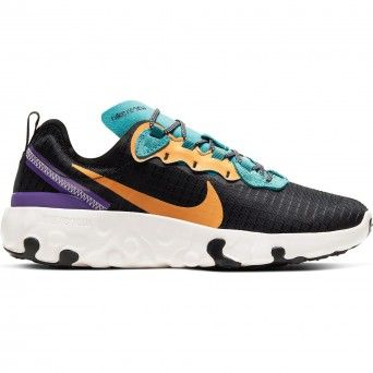 Nike Renew Element 55 Prm Cu0851-002