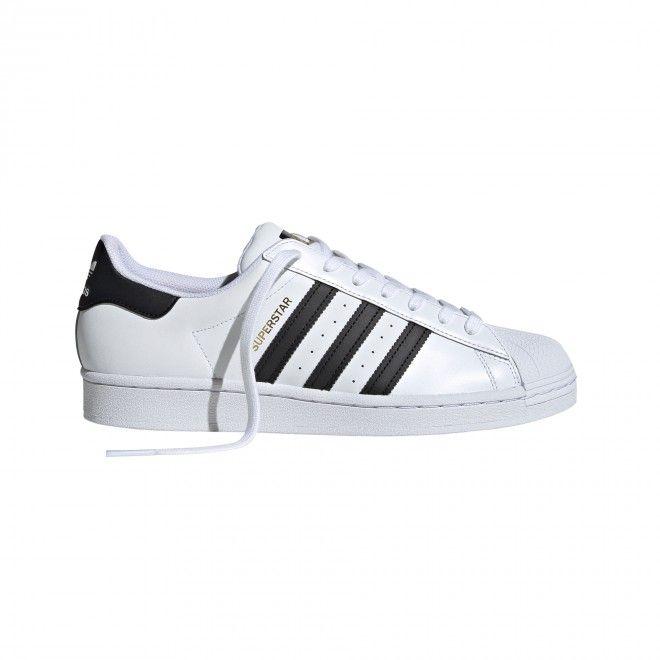 Adidas Superstar Eg4958