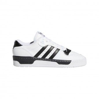 ADIDAS  RIVALRY LOW EG8062