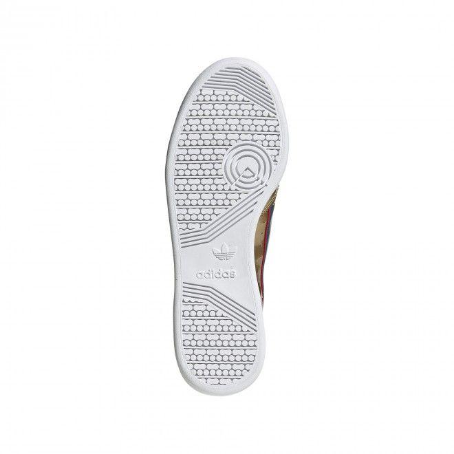 Adidas Continental Fw5352