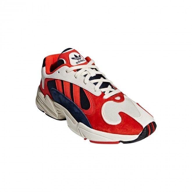 Adidas Yung 1 B37615