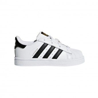 ADIDAS SUPERSTAR I BB9076