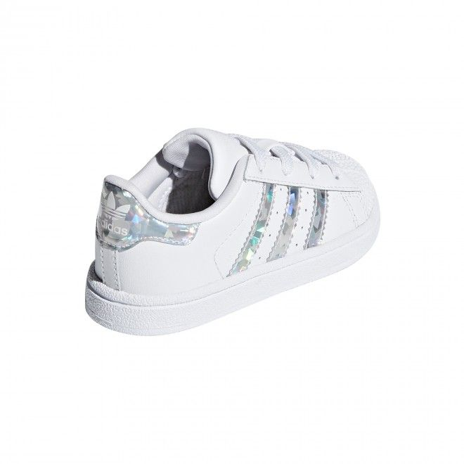 Adidas Superstar El I Cg6707