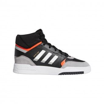 ADIDAS DROP STEP EE5219