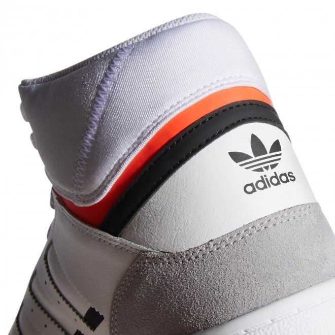 ADIDAS DROP STEP EE5220