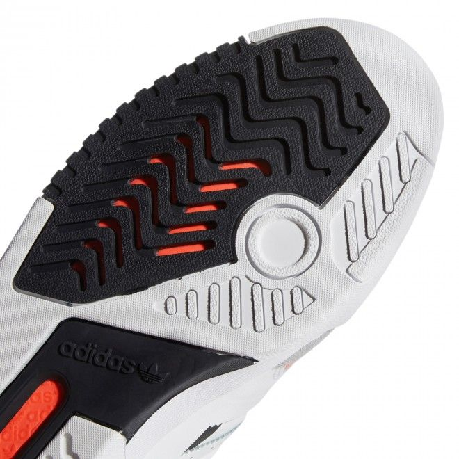 Adidas Drop Step Ee5220