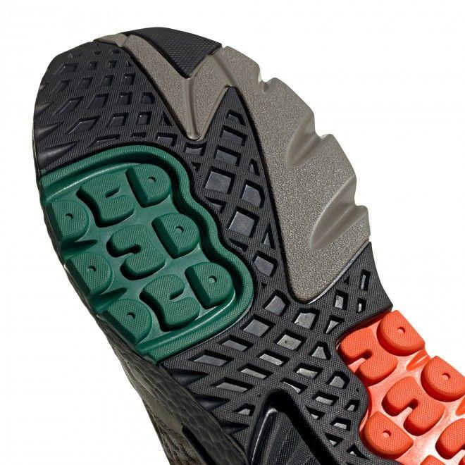 Adidas Nite Jogger Ee5569