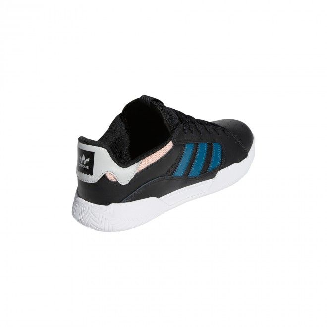 ADIDAS VRX LOW EE6215