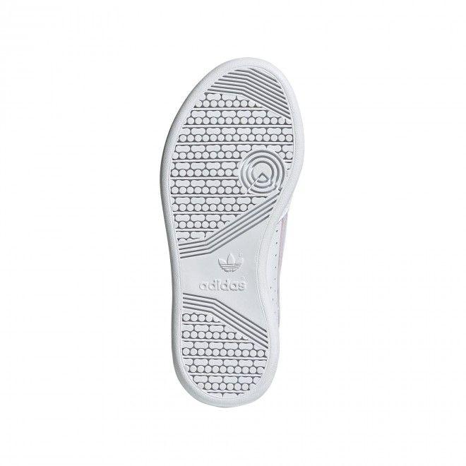 Adidas Continental 80 C Ee6503
