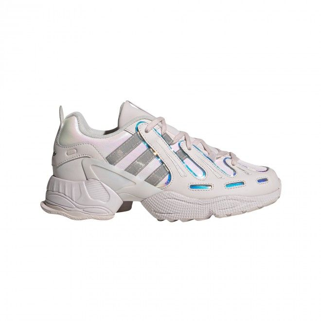 Adidas Eqt Gazelle W Ee7409