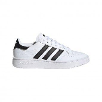 Adidas Team Court J Ef6815