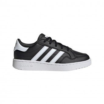 ADIDAS TEAM COURT C EF6821