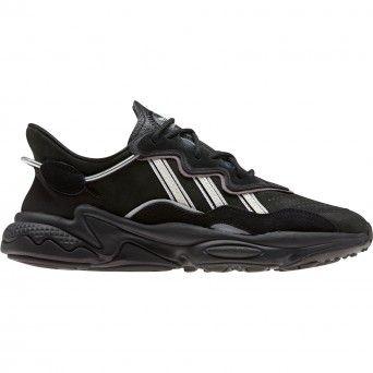 Adidas Ozweego W Eg0553