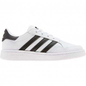 Adidas Team Court C Ef6822