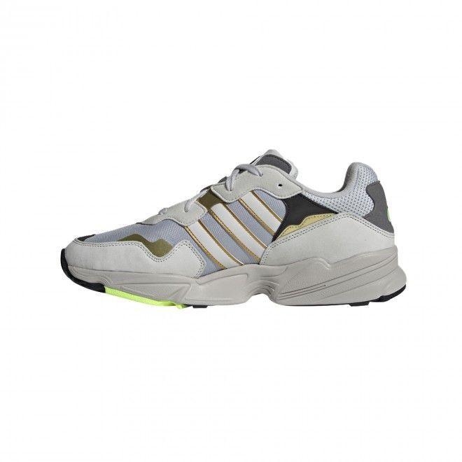 Adidas Yung 96 Db3565